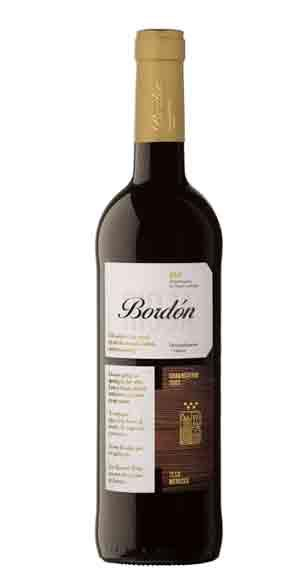 bordon-gran-reserva