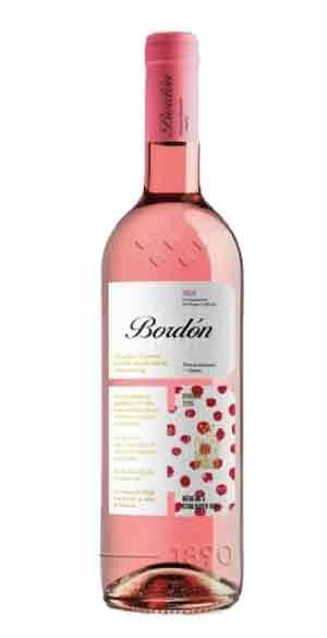 rioja-Bordon-Rosado